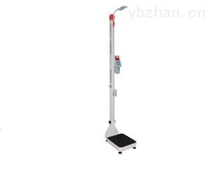 康娃WS-RT-2U身高体重测量仪