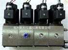 QJDL-1AC QJDL-4AQJDL-1AC 电磁阀QJDL-4AC传感器