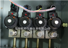 QJDL-1AC电磁给油器 QJDL-1AC QJDL-4AC电磁阀