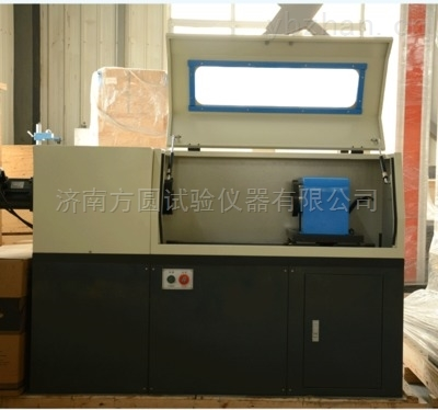 0-10mmEZ系列线材扭转试验机_EZ-3、EZ-10卧式单向双向扭转