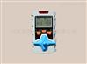 山东工业用KP836多合一气体检测仪价格