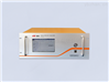 ATG-6138M痕量汞分析仪