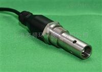 台湾利田 ICS200型电导电极