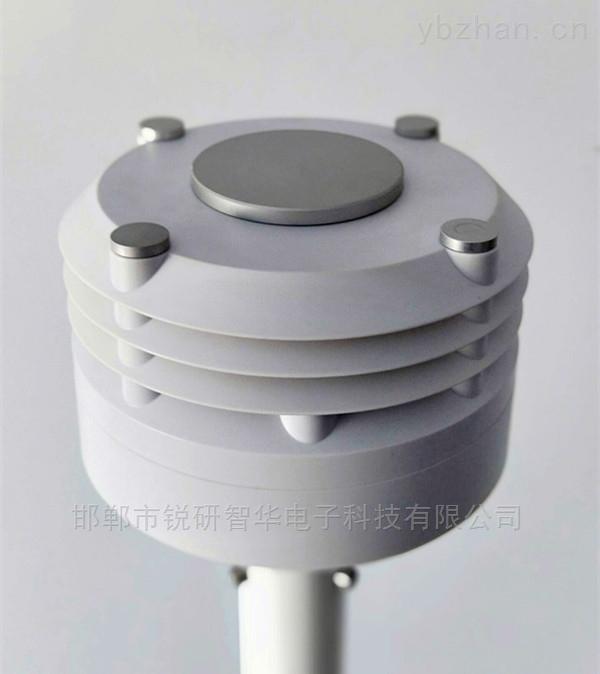 RY-CPM2512-四参数空气质量环境监测传感器