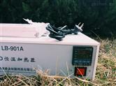 COD恒温加热器污水耗氧量检测仪