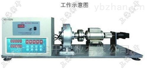 电机测扭仪,测电机扭力仪,扭力测试仪电机