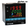 DPM6系列智能显示仪表