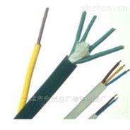 KFFR耐腐蚀控制电缆 KFFR-10*2.5 电缆价格