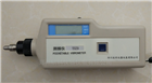 CVY200手持式测振仪Viber-70