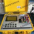 JFF全自动变比测试仪-承装修试设备