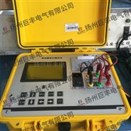 变压器变比测试仪/继电保护/厂家