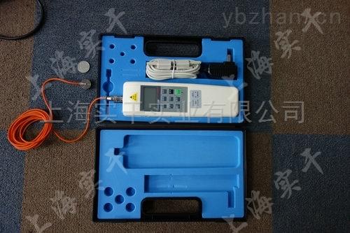 1-120T数显测拉力仪器/高精度数显式测拉力仪器厂家