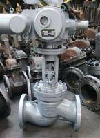 定制衬氟系列波纹管铸钢截止阀系列