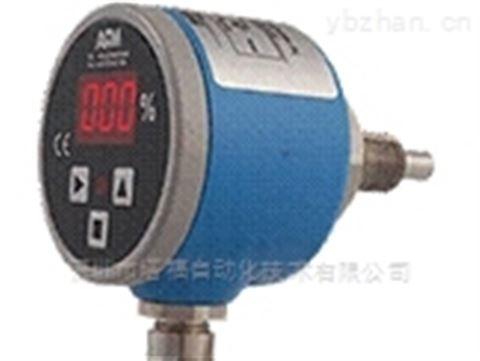 SW400熱導流量開關