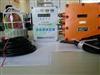 直讀式粉塵濃度測量儀表通用技術條件