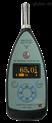 聲級計噪聲分析儀工業噪聲測量環境噪聲檢測