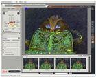 徠卡顯微鏡軟件