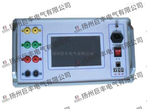 电流互感器综合测试仪