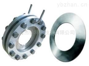 JCL-LG-標準孔板差壓式流量計