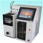 全自动石油产品常压蒸馏测定仪价格