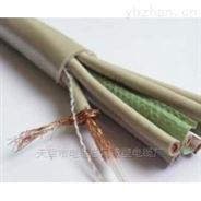 视频电缆SYV75-5 山东SYV75-7同轴电缆厂家