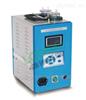 LB-2型LB-2型智能烟气采样器 溶液吸收法