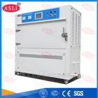 烤漆UV紫外线老化试验箱生产商