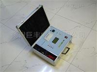 蓄電池內阻測試儀