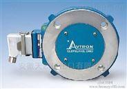 AVTRON编码器HS45YARXX6PPA92Z