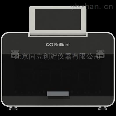 Co-Brilliant EX系列核酸提取仪Ex48