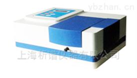 UV-2202PCSR反射测试仪