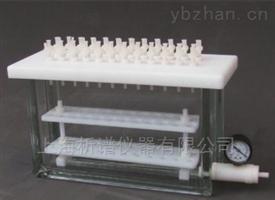 上海固相萃取仪供应商