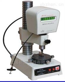 FP640数显立式光学计