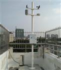 OSEN-QX林業校園氣象監測站雨量風向大氣壓在線監測