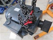 西门子伺服电机编码器撞坏维修