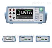 DM7560-6-H万用表