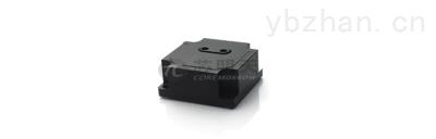 N60-N60壓電納米定位臺
