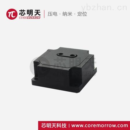 N62-N62压电纳米定位台