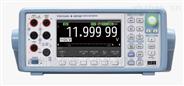 DM7560-6-H/C2/CMP