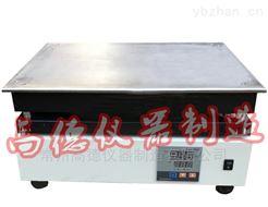 DB-2AS高温不锈钢加热板
