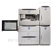 賽默飛Dionex™ ICS-6000高壓離子色譜系統