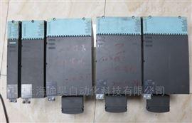 德瑪吉數控係統控製器230021接地故障維修