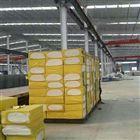 亳州市屋面匀质保温板供货厂家