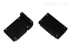 超小体积 三通道-超小体积压电驱动器定制 三通道