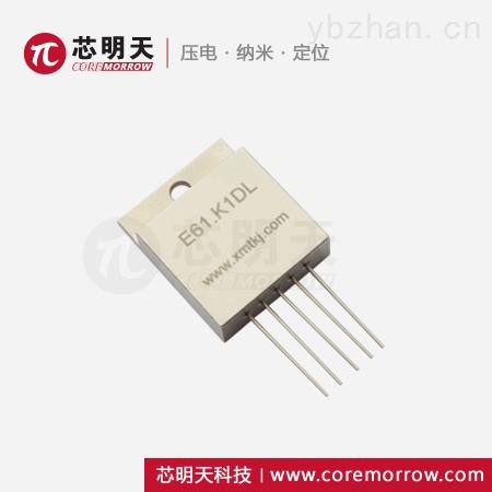 E61-E61微型压电放大器