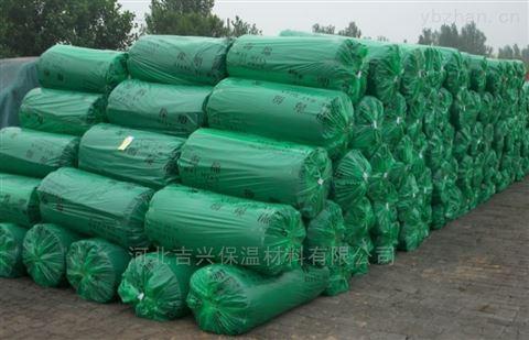 B1级橡塑板生产单位