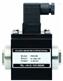 PR3200型差压变送器