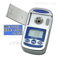 便携式糖度仪SYS-LDT95