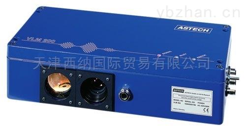 原装德国ASTECH长度测量仪器