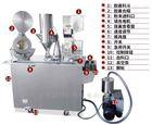 广东制药设备半自动胶囊填充机